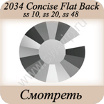 2034_concise_flat_back_gotovo.png