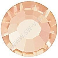 Preciosa VIVA12 - Light Peach (F), ss 16, 1440pcs