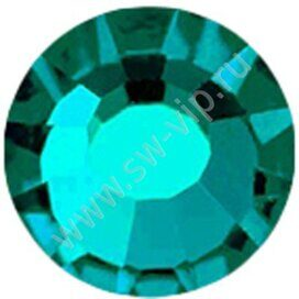 Favorite A277 - Blue Zircon (F), ss 16, 100pcs