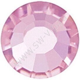 Favorite A277 - Light Amethyst (F), ss 16, 100pcs