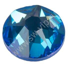 Swarovski 2088 XIRIUS - Crystal Royal Blue Delite (F), ss 16, 100pcs