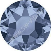 Swarovski 2078 XIRIUS - Denim Blue (HF), ss 16, 100pcs